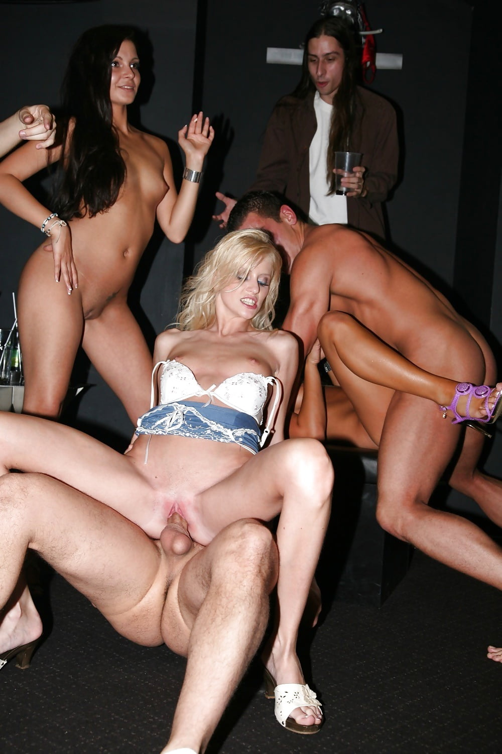 Drunk Sex Parties Pics, Free Party Porn Galleries