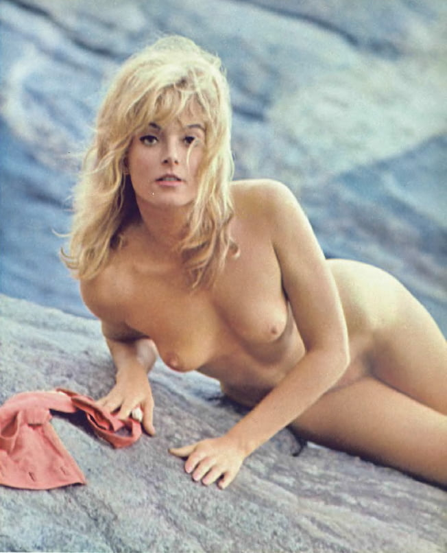 Sophie dahl nude, fappening, sexy photos, uncensored
