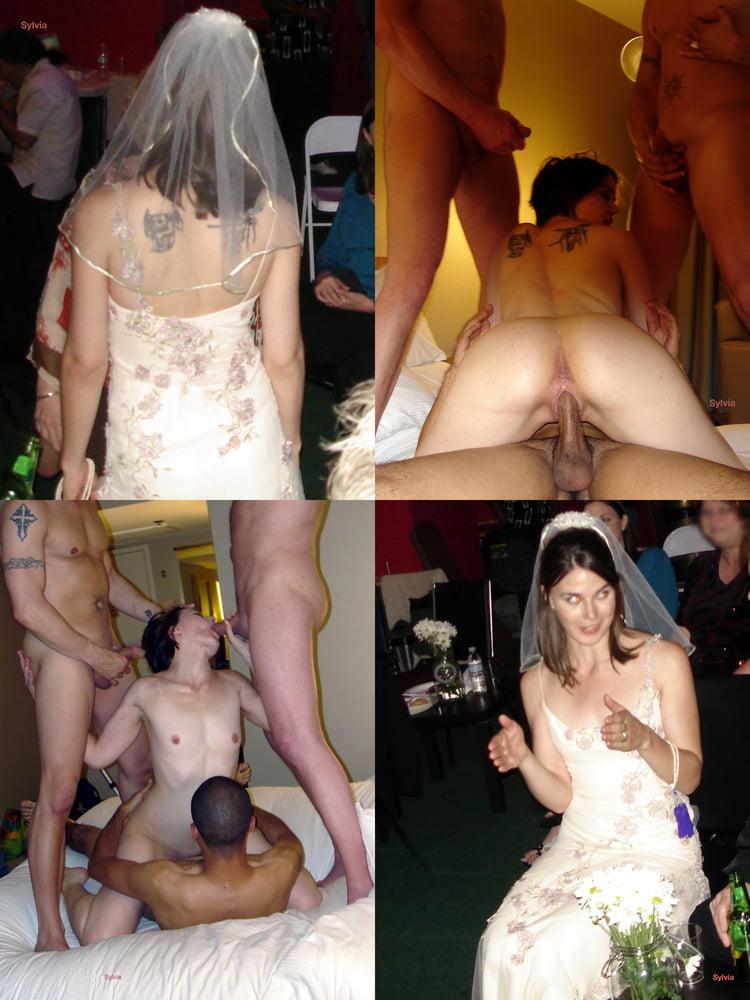 Sylvia real whore - 35 Pics