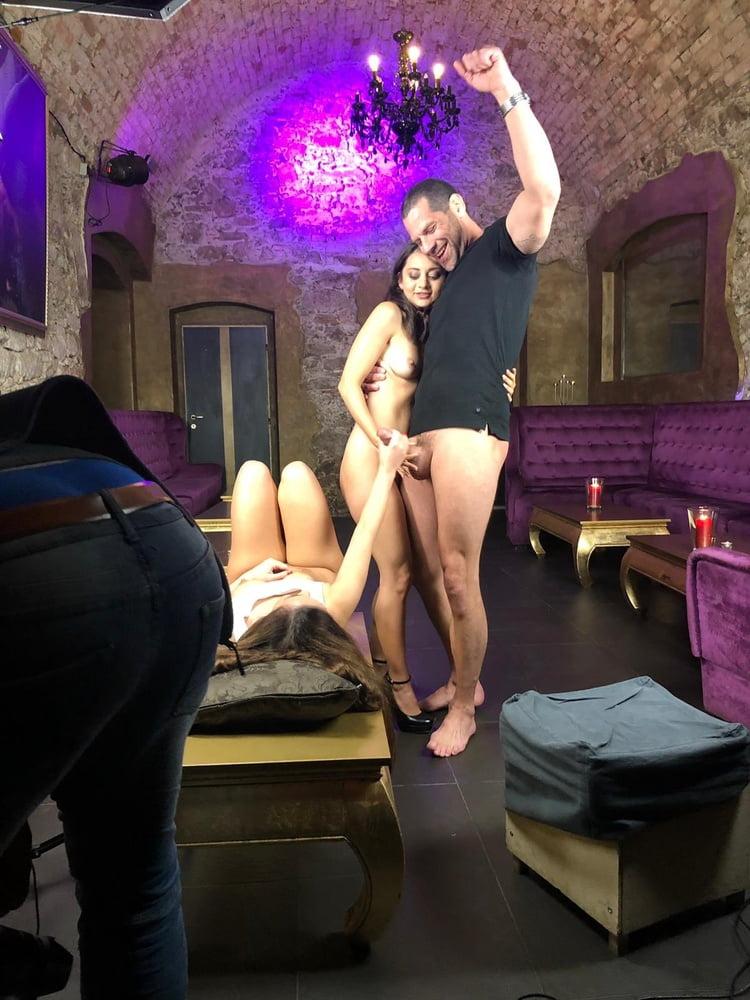Real orgasem porn-9583
