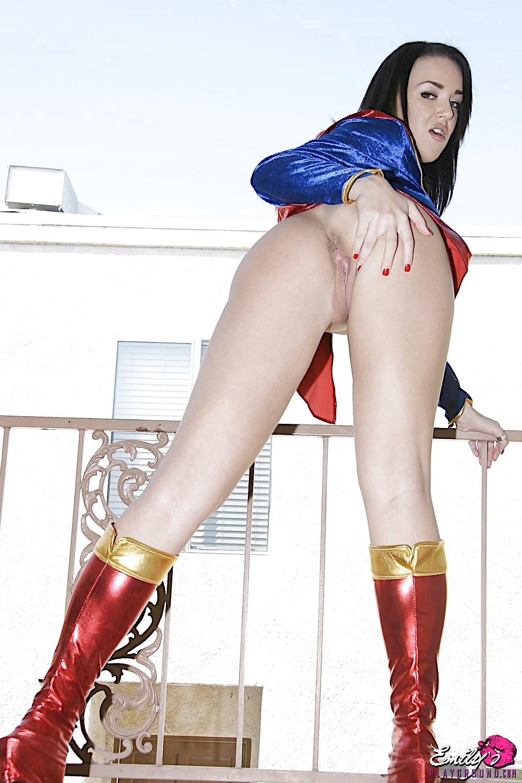Hero heroine sexy film