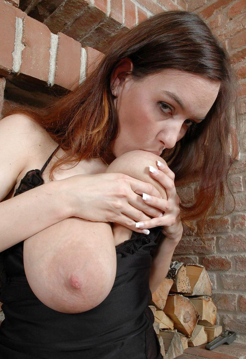 girls-biting-their-own-tits-mature-sex-forced-movie-free