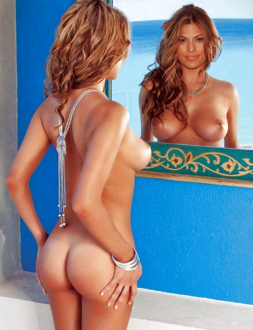 because-girl-eva-mendes-ass-pic-nude-old-woman