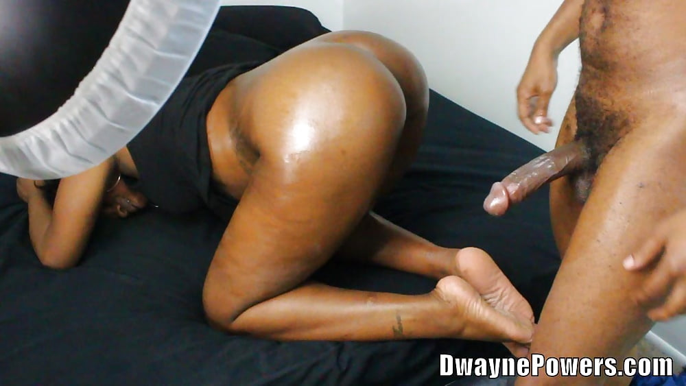 Hot ebony xxx photos