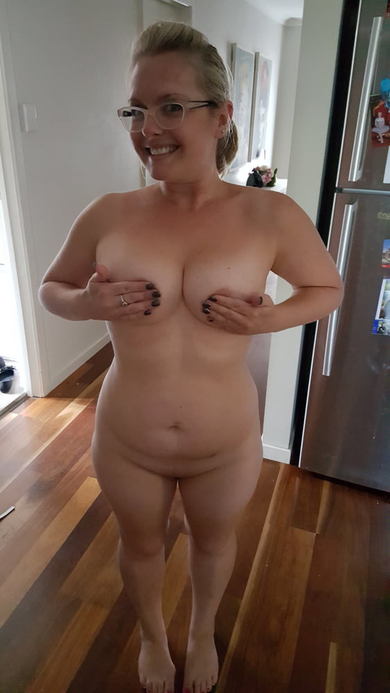 Ultimate Texas Wives Pack Part 6 ( 2,297 Pics In Link ) - 80 Pics