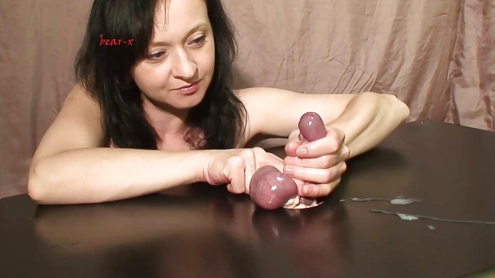 handjob-girl-cum-tube-sexi-wet-ladies-naked