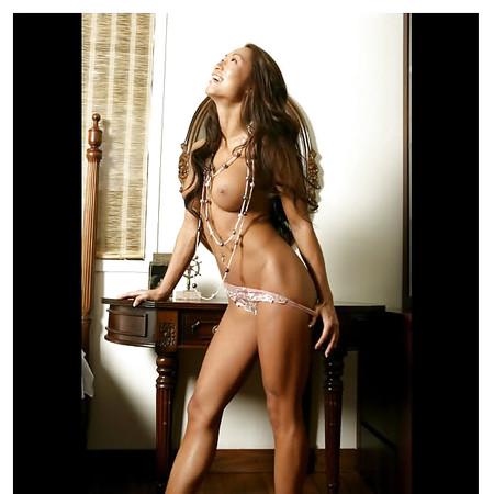 tna knockouts nude photos