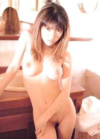 Akira asian clip fubuki porn