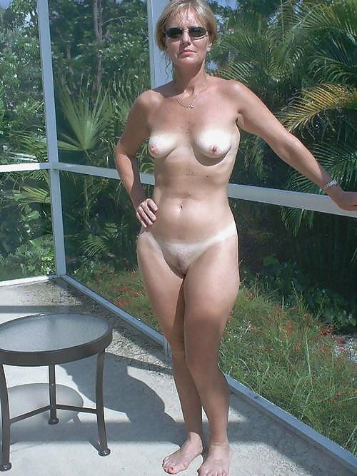 Sexy naked busty milfs-4030