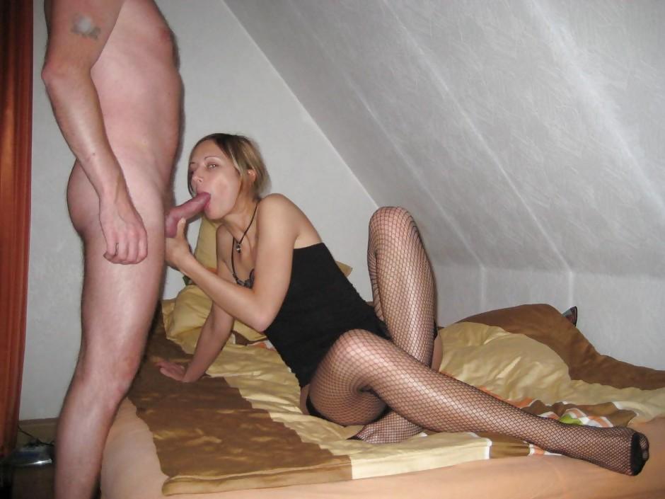 Karishma kapoor sex nude-1977