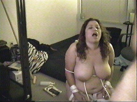 Girls that like to fuck