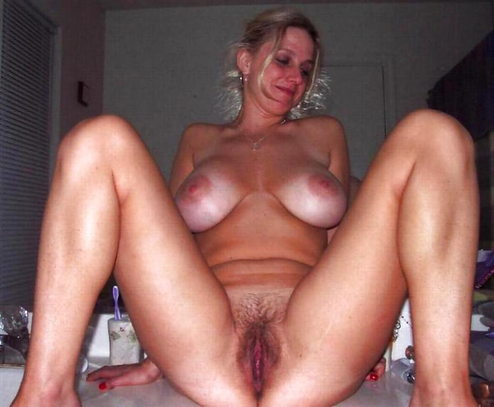 Amatuer nude world wide housewives, nude fack of life