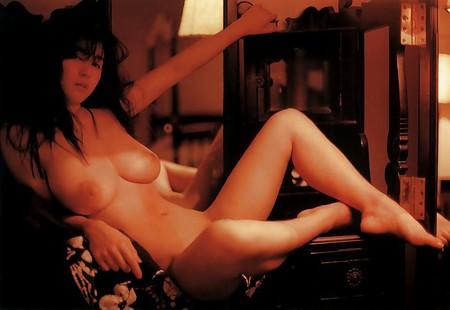 chikako aoyama