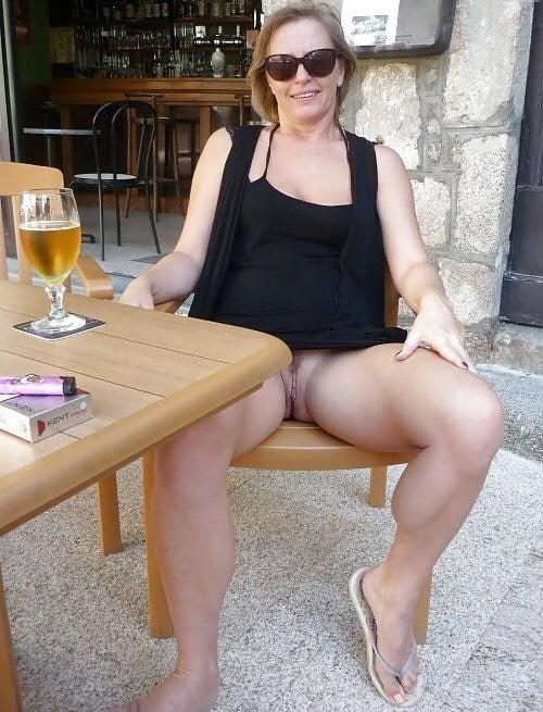 Busty mature women galleries-5047