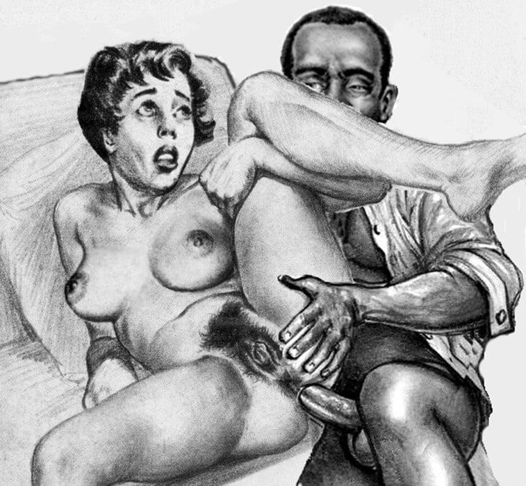 Ww Italian Cartoon Sex Girl Domination Porn Pics