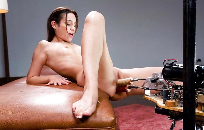 erotika-porno-vibro-foto-foto