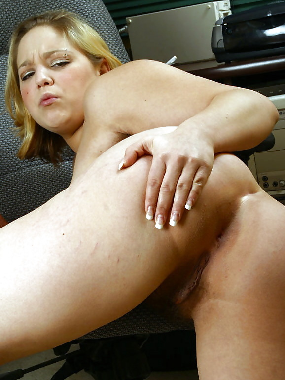 Pawg heidy slow emotions - 2 part 10