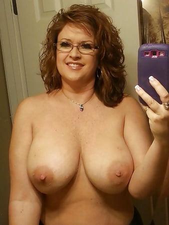 Homemade Big Tits