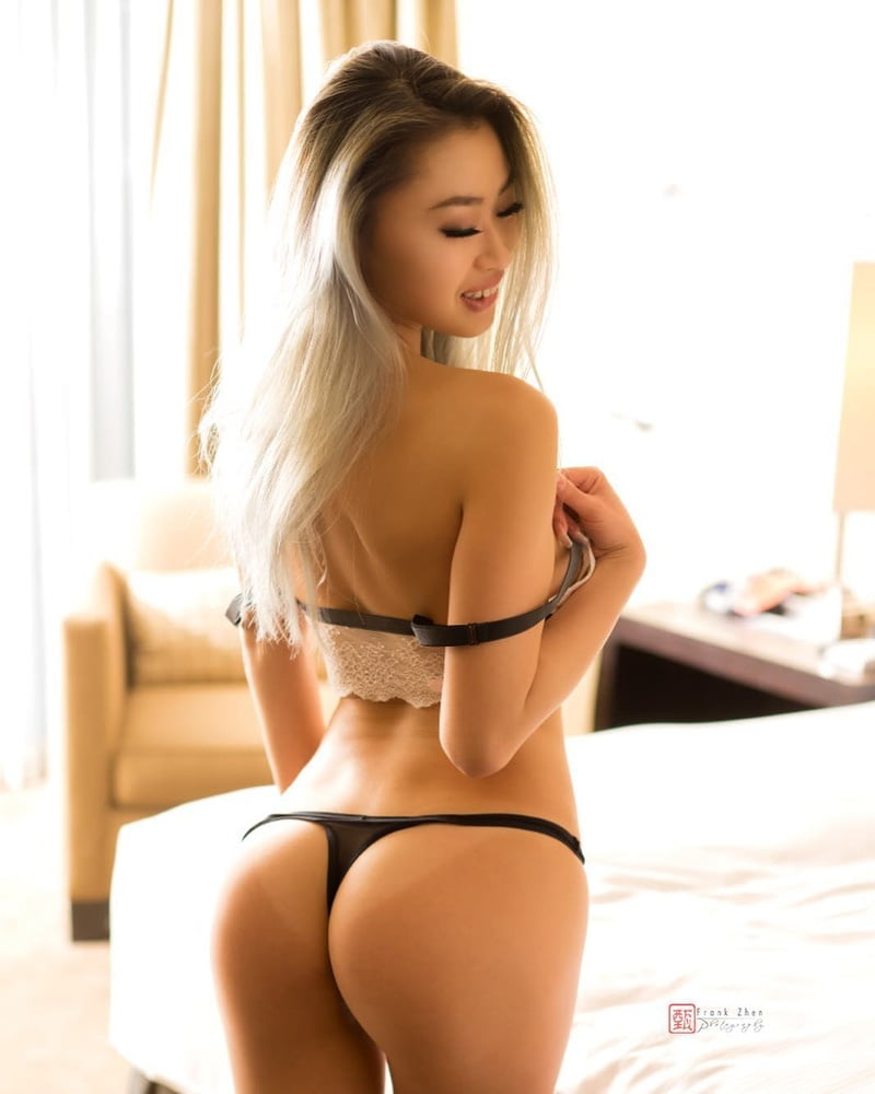 Escort new pornstar york