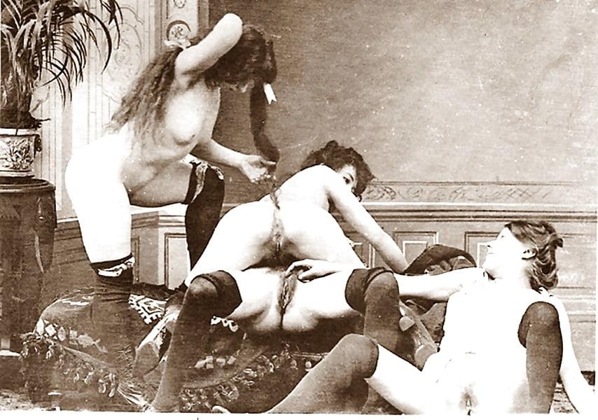 До наша век порно, секс горячий в ванной