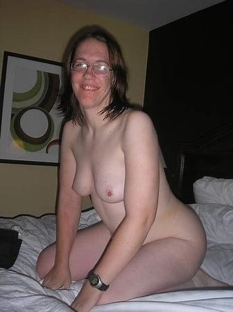Karina hart nude