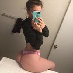 Teen (18+) Sluts