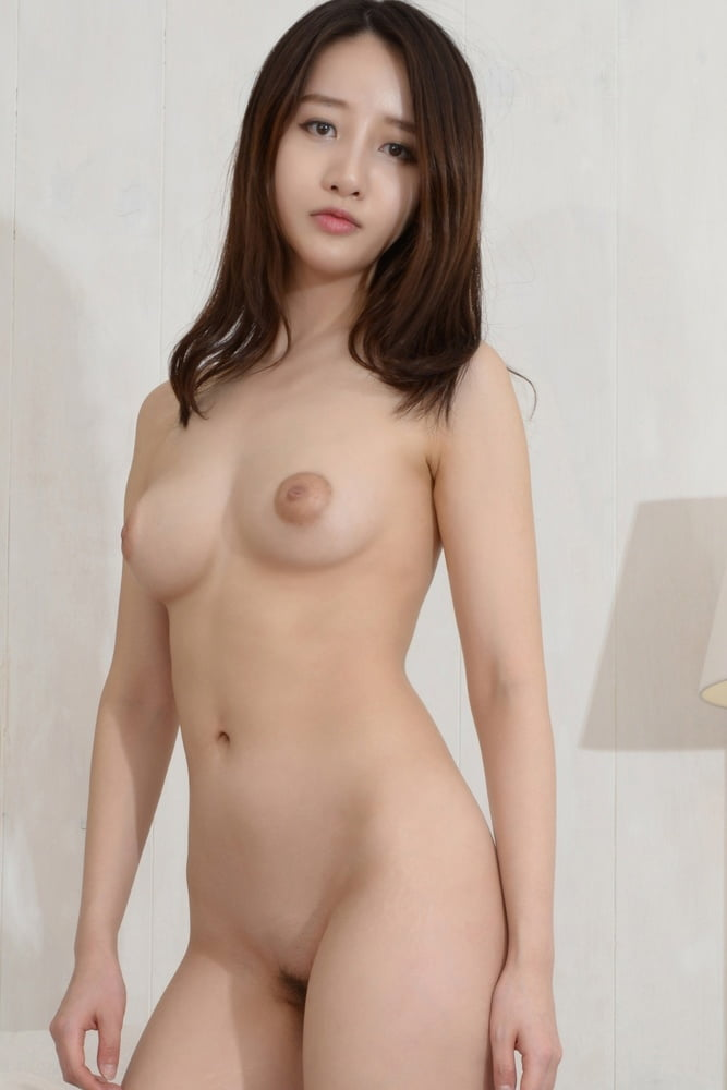 See And Save As Jena Korean Model Porn Pict
