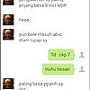 malay awek melayu yang daring