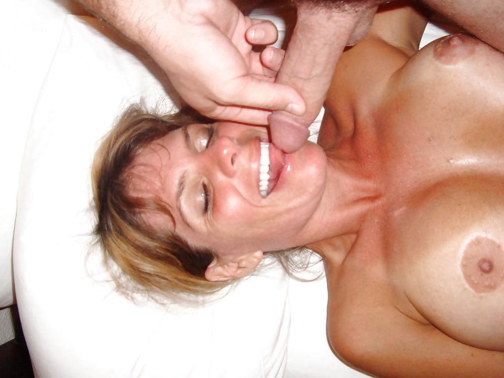 pics of homemade sex