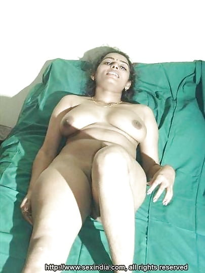 South indian aunty sex tube