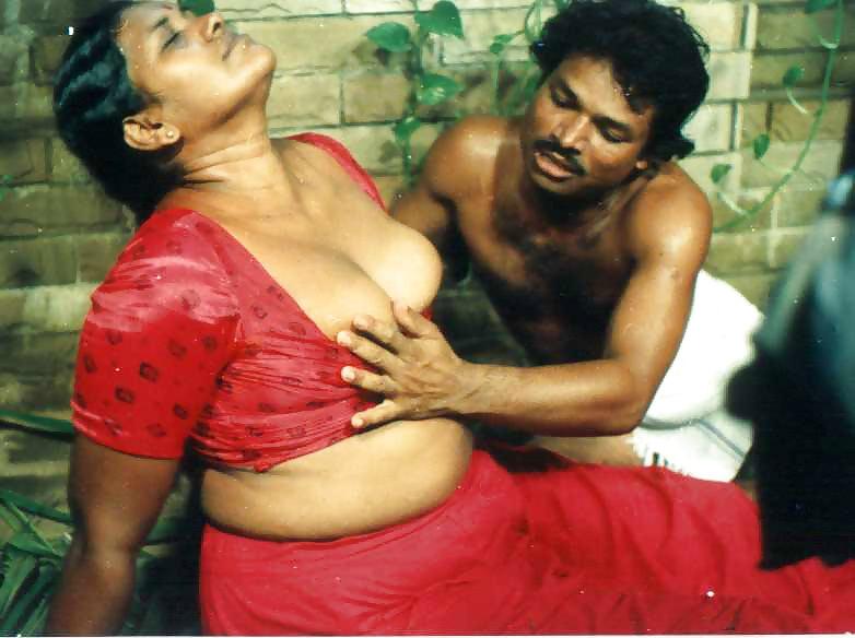 Mallu movie porn images — img 12