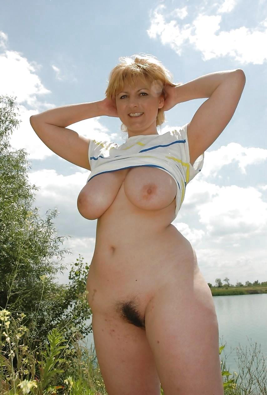Фото голых зрелых тетушек, фото кореянок эротика