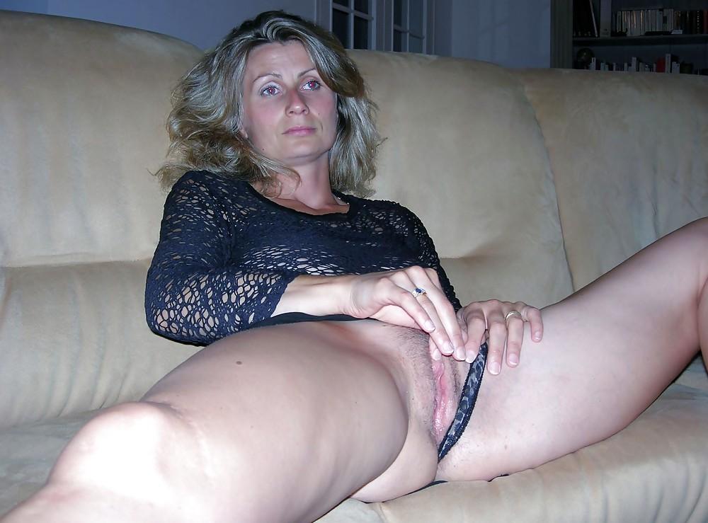 hot-mature-amateur-women-pics