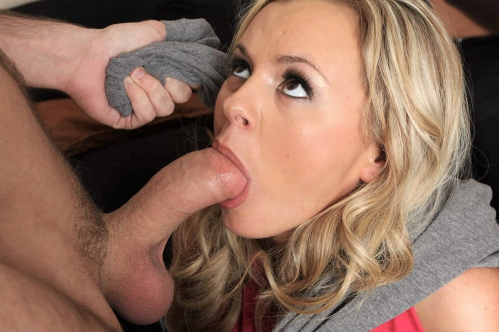 Bree Olson 6