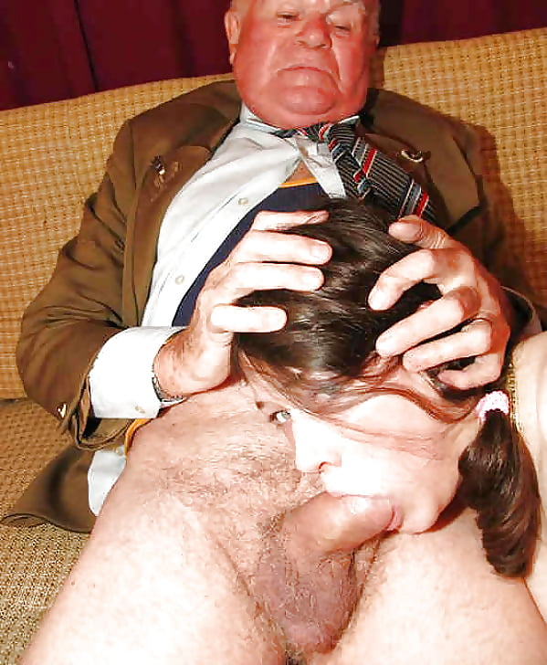 Older man and younger woman relationship-3004