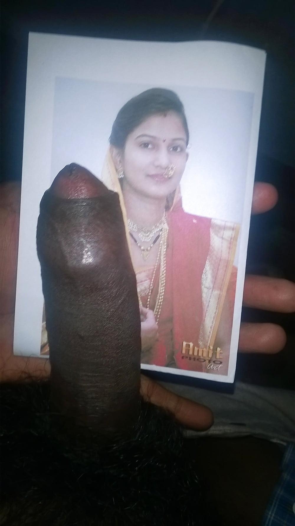 Marathi bhabi sexy-5910