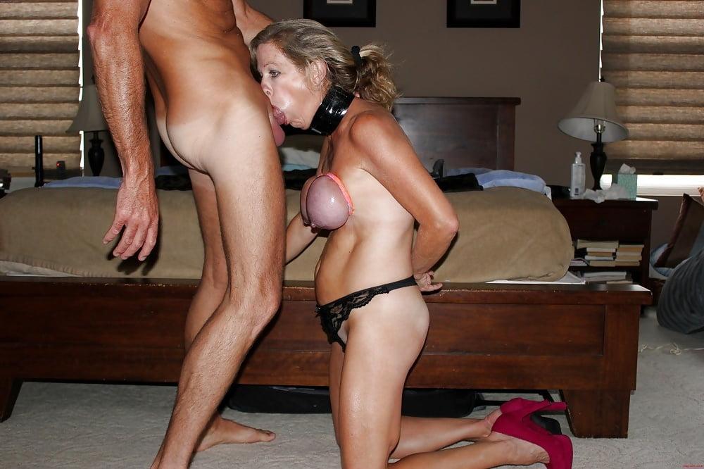 Mom Son Porn Captions Submissive