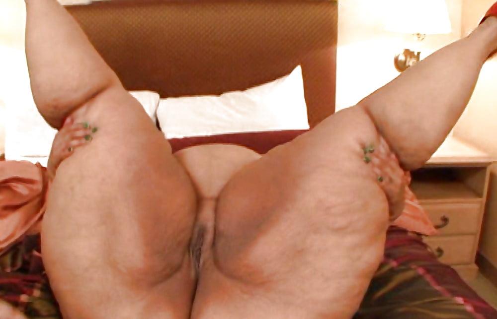 Rock Of Love Bus Farrah Nude