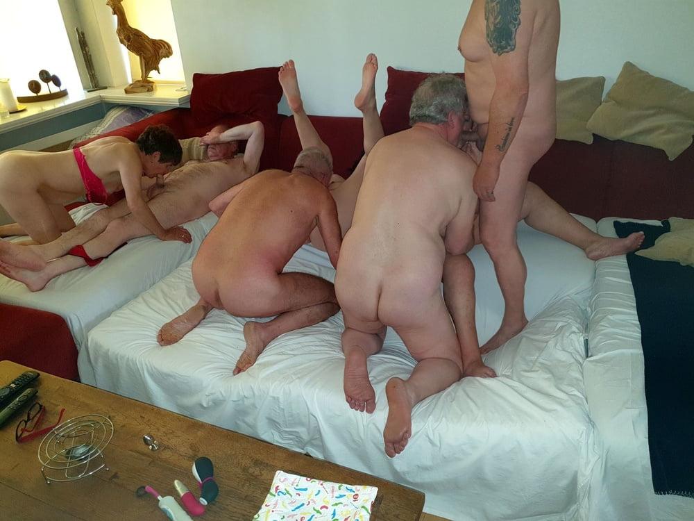 Sex In Venlo