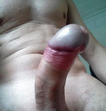 baka orgije porno