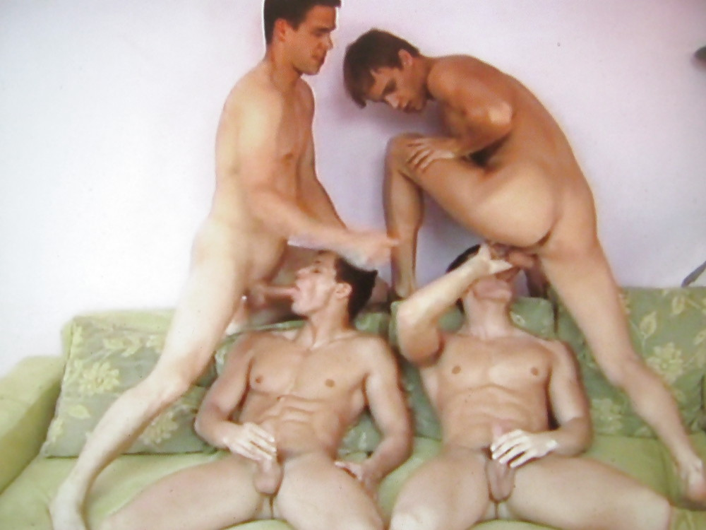 Russian gay male porn-5509