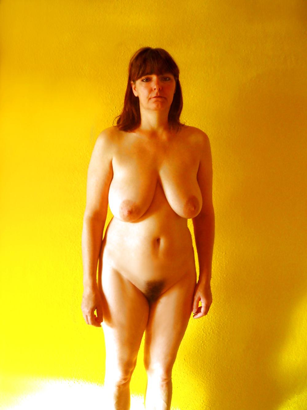 Best boobs amazing huge saggy long perfect boobs women