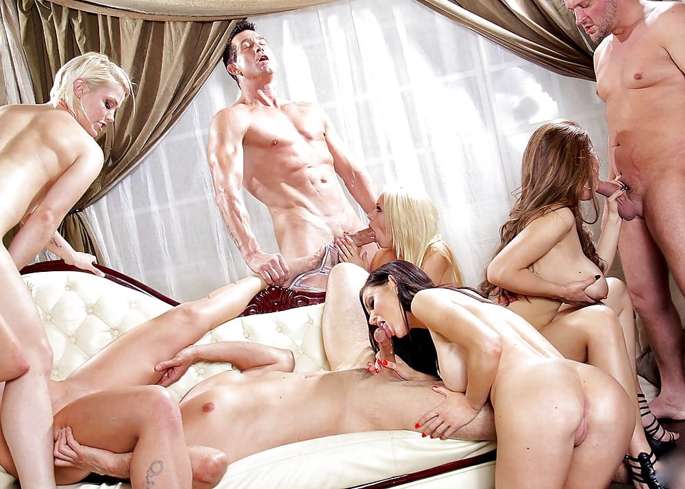 nude-sex-orgy-in-scales-mound-illinoistures-lesbian-sex