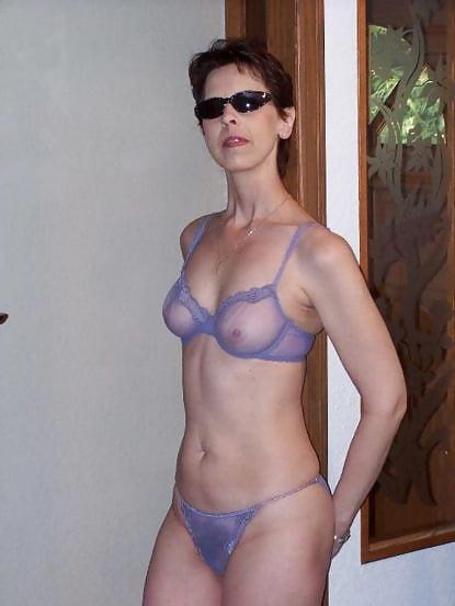 shy-wife-bra-and-panties-jade-stone-porn