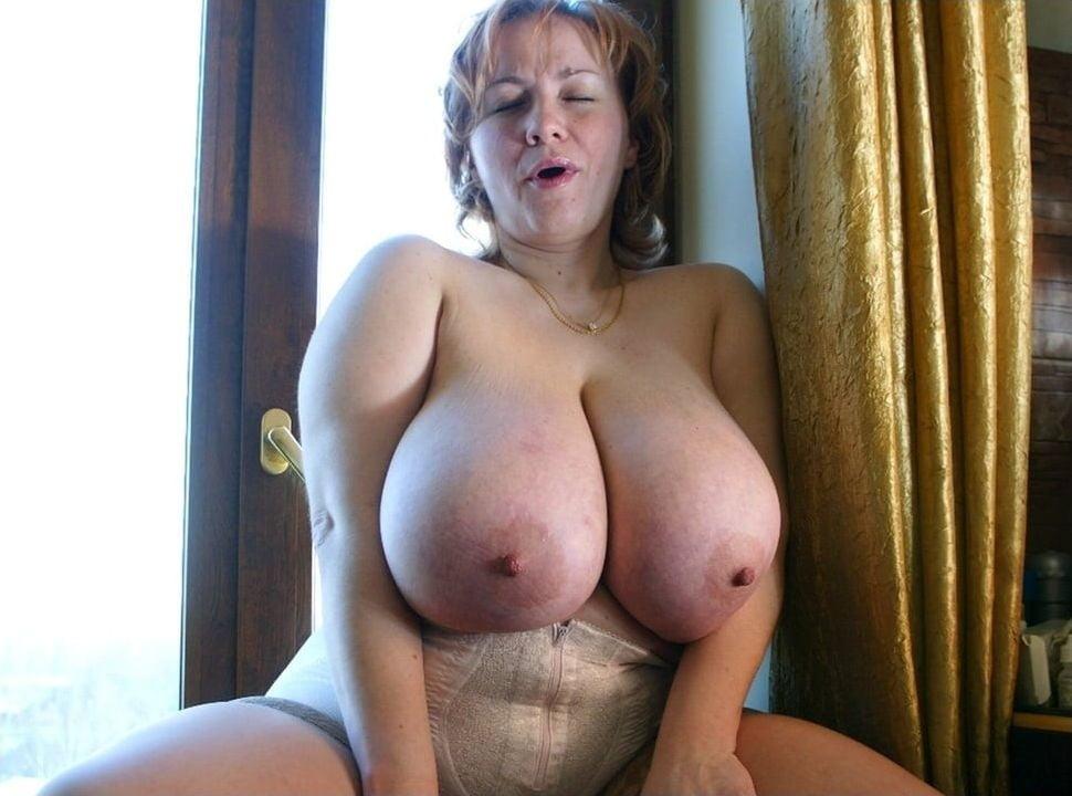 Free big ass sex videos