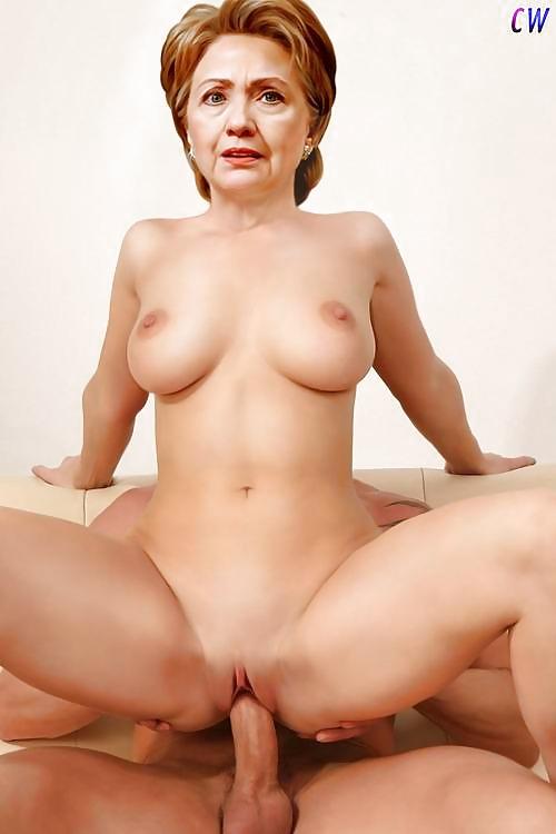 Fucking a midget porn gifs