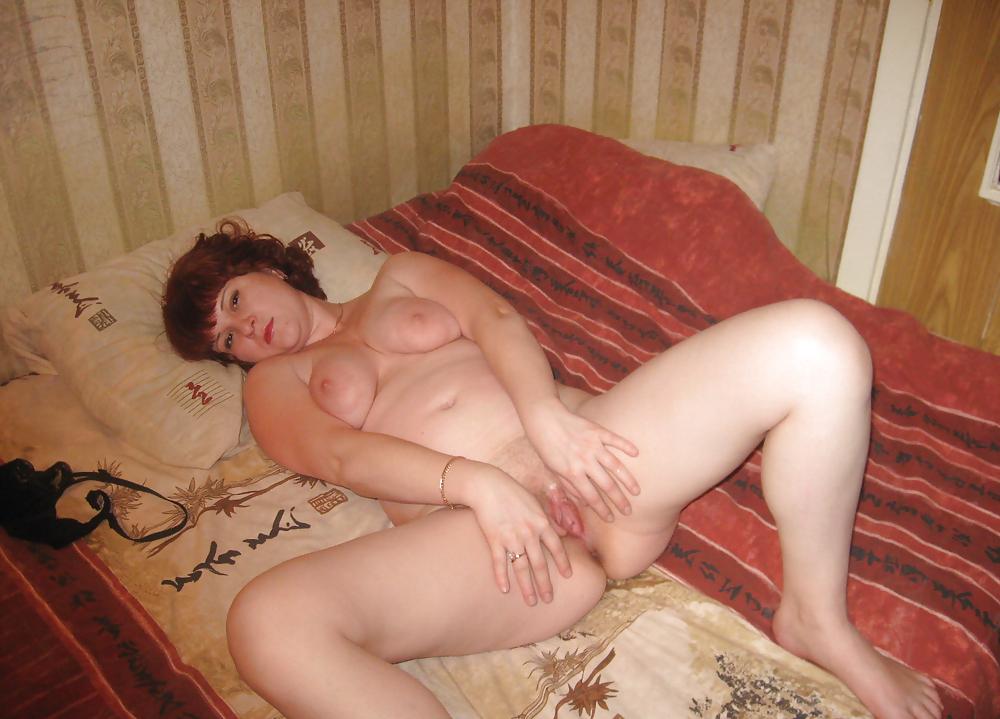 Проститутки старобешево проститутки в бахчисарая