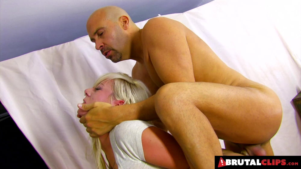 Slutty French Milky Diva Is Ready For Some Brutal Sex
