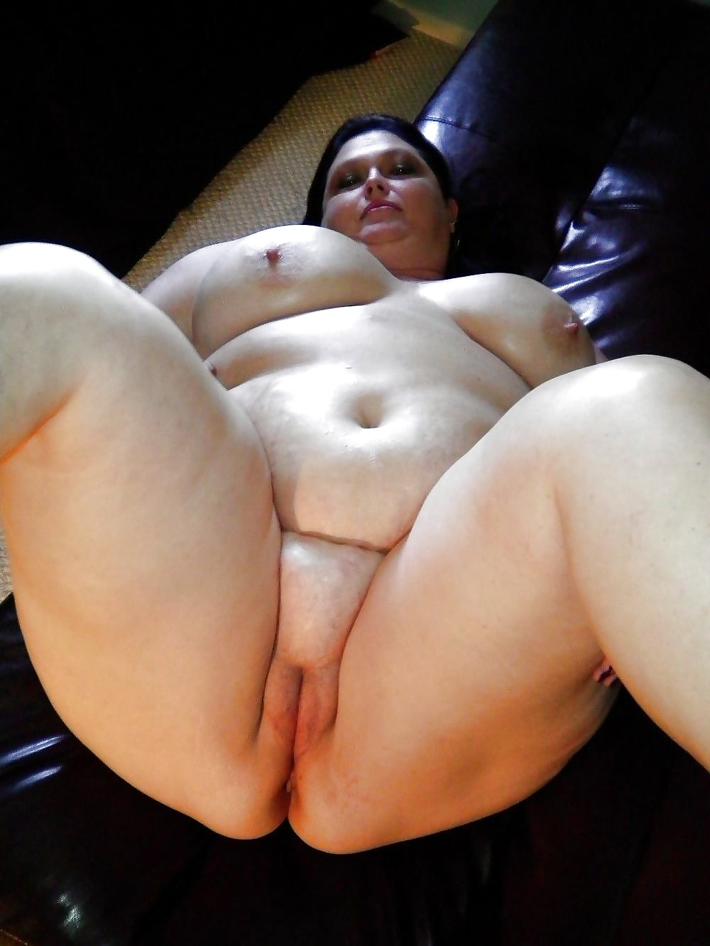 Best fat thick porn, naked group art