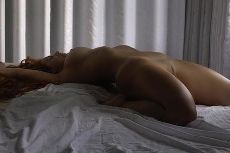 raquel duarte sex